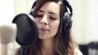 93 Million Miles Jason Mraz (Cover Amanda Coelho