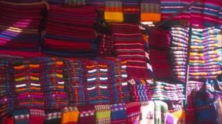 BOLIVIA EN IMÁGENES