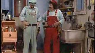 Super Mario Bros Super Show Neatness Counts Clip