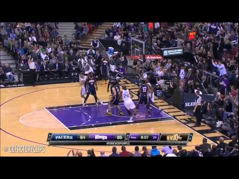 Isaiah Thomas-Welcome to the Phoenix Suns-HD