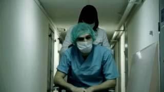 Al Solo и ОГИ - Седативное