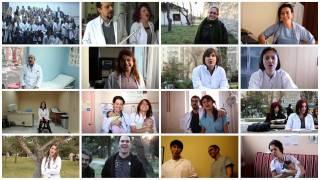 "TTB ""Çok Ses Tek Yürek"" Tanıtım Filmi (HD)"