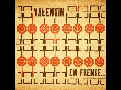 04 - Ano Novo - Valentin