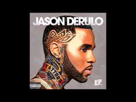 Jason Derulo: Talk Dirty (Feat: 2 Chainz) (Audio)