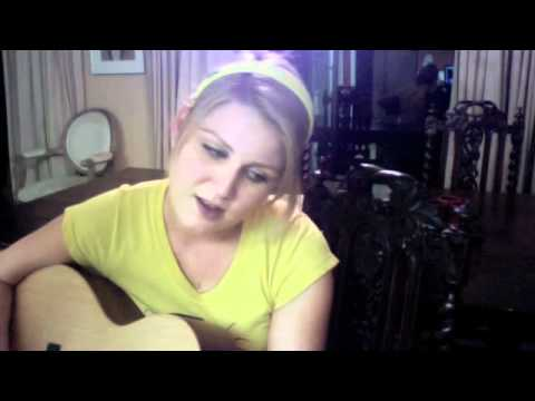 JESSE LUCAS Till The World Ends ACOUSTIC COVER Britney Spears