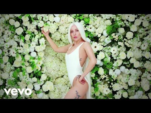 Lady Gaga – G.U.Y.