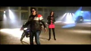 Watch Latest Music Videos Online, Latest Bollywood Movies