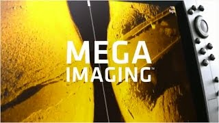 Видео обзор Humminbird Helix 10 CHIRP MEGA SI GPS G2N