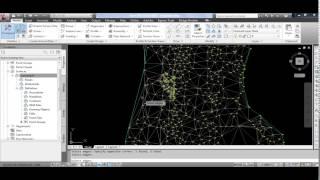 autocad civil 3d 2013 tutorial pdf