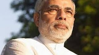Narendra Modi Documentary (2014) - Hindi Movie