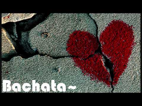 BACHATA - OPTIMO - EL CUCHILLO