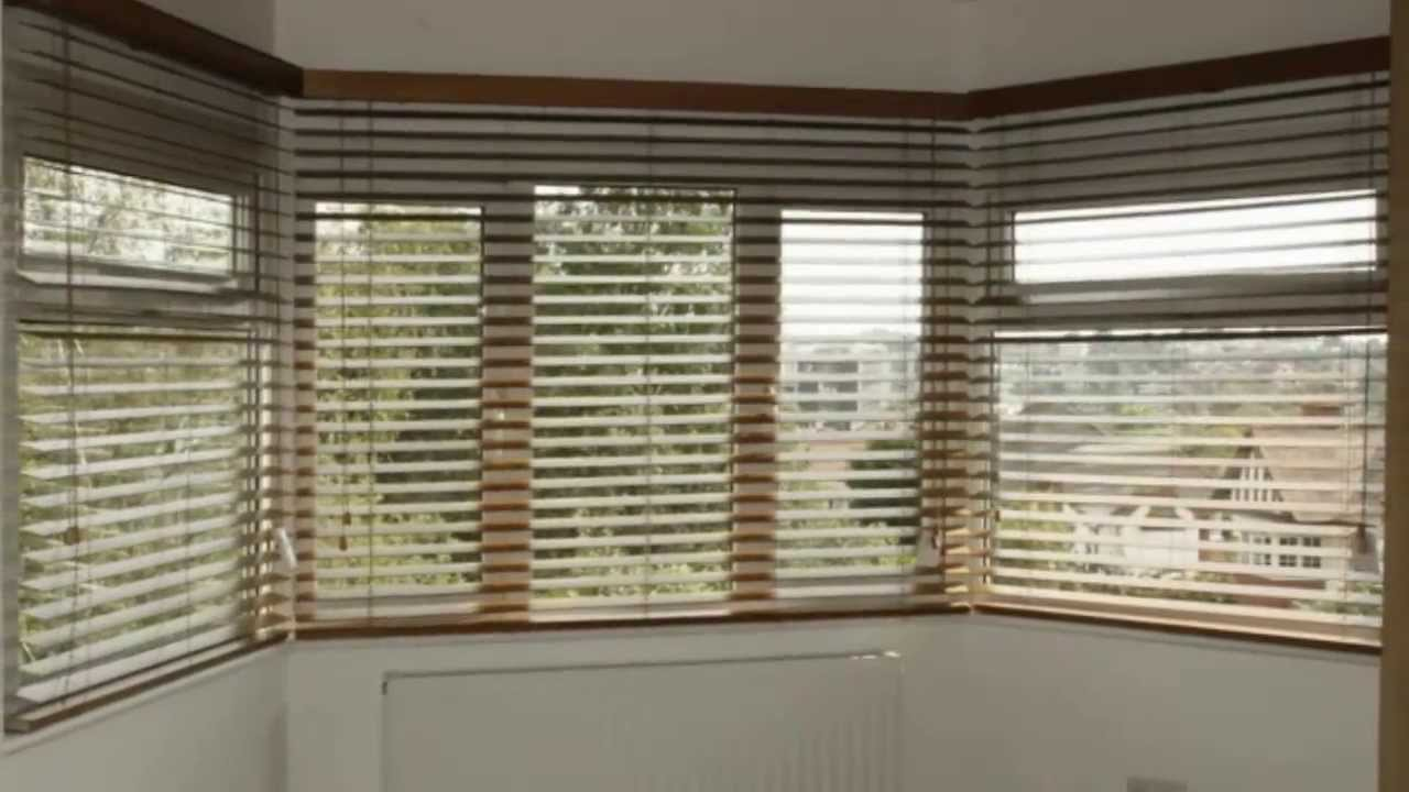 The Best 28 Images Of How Much For Blinds