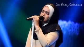 Siti Nurhaliza- Jaga Dia Untukku (Lagu Baru) HD