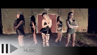 Lora - Floare la ureche (VideoClip Full HD)