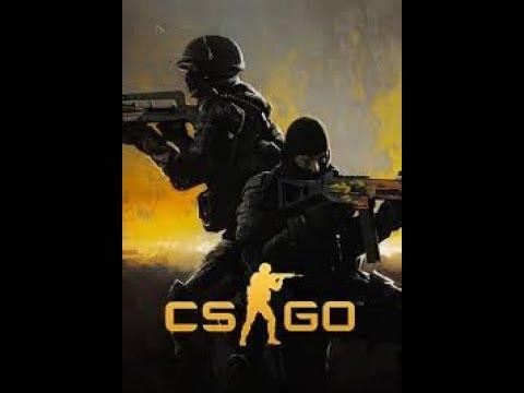 CS:GO Case Opening + daddeln