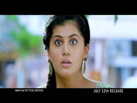 Sahasam-Movie-Release-Trailer-2