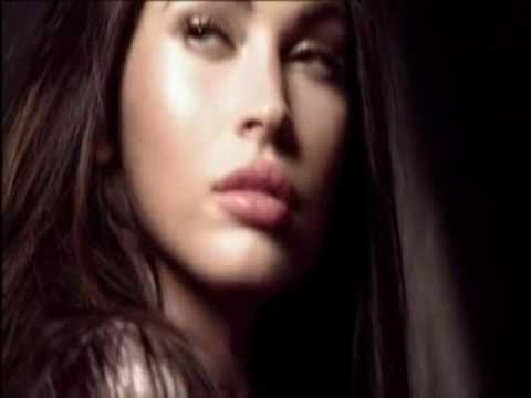 Megan Fox (Music Video...