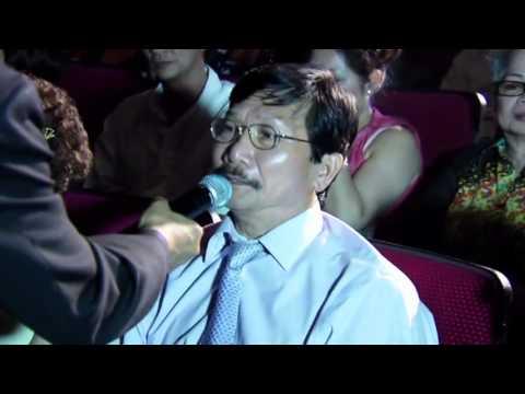 MC VIET THAO- QMHD (06)- NHỮNG MẢNH TÌNH- QUANG MINH HỒNG ĐÀO 2013