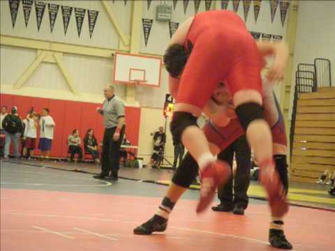 Hot High School Wrestling Bulges http://babylossandhealing.com/rcnlr/High-School-Wrestling-Bulge