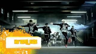 """Mejores Videos Musicales 2012 Parte 1 """"AGOSTO A OCTUBRE"""