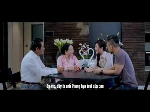 Hy Sinh Tat Ca Vi Em Chau Khai Phong NEW 2015