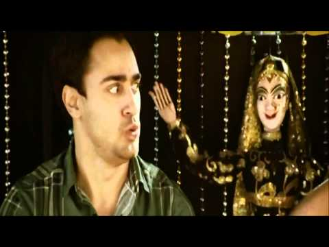 Choomantar - Mere Brother Ki Dulhan 2011 HD 1080p Music Videos - -oj8zKRnoVSQ