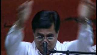 Jagjit Singh Cholle Ag Na Gharay Vich Panipani Punjabi