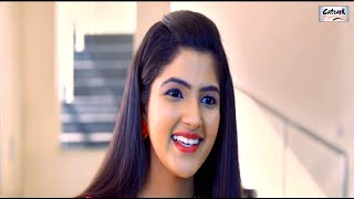 Idiot Boys New Full Punjabi Movie Latest Punjabi