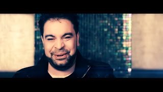 FLORIN SALAM - MIA MIA MI AMOR [VIDEO ORIGINAL HD - HIT 2013-2014]