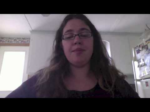 4-1-14: Random Recitations!