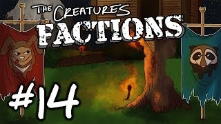 #FORTHEGROUP AGAIN - Minecraft: Factions Ep.14