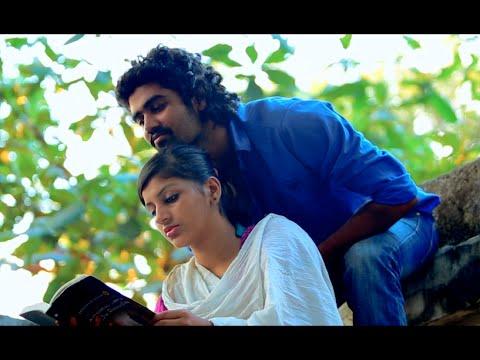 Thanga - New Tamil Short Film 2015