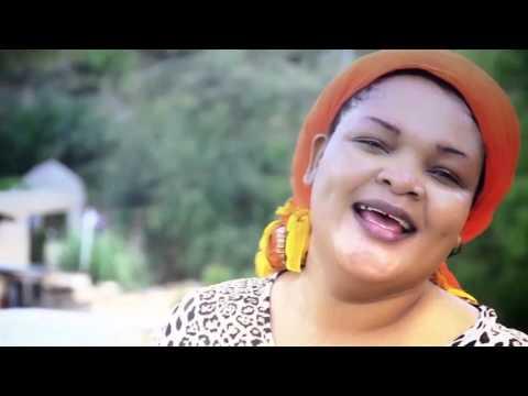 Bonny Mwaitege - Soma Mwanangu Ft. Bahati Bukuku Video