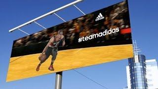 PS4 NBA 2K14 MyCAREER: Line-Up Glitch-Starting At Center
