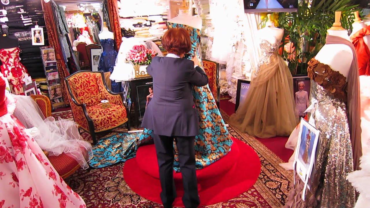 Haute couture design ideas couture fabrics high for Fashion fabrics