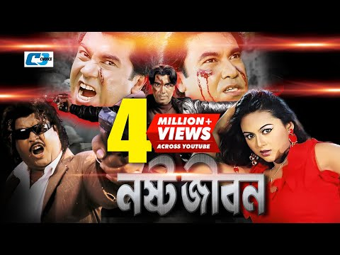 Bollywood New Movie Videos - HD Mp4 Video Songs