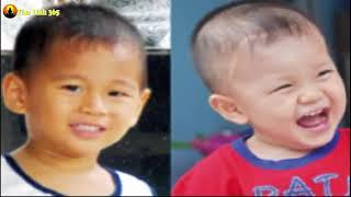 Chuyện Lạ Có Thật 100% Ở Phú Thọ Đứa Trẻ Là Phật Chuyển Sinh Gây Chấn Động Một Vùng