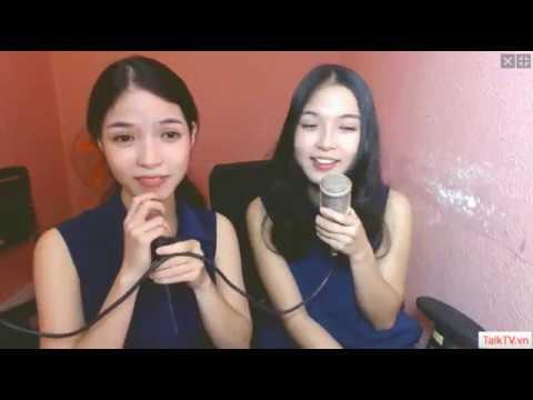 [TalkTV] Xóa Đi Quá Khứ - Trần Thu-Trần Thảo