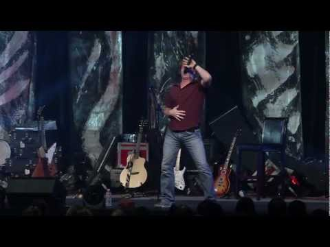 The Government Can - LIVE - Tim Hawkins
