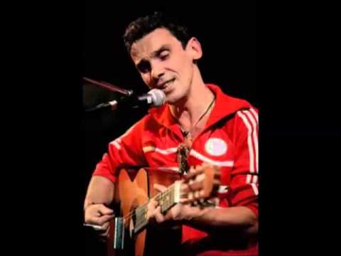 MANU CHAO Acoustic live @ France Inter FM 2002 [audio]