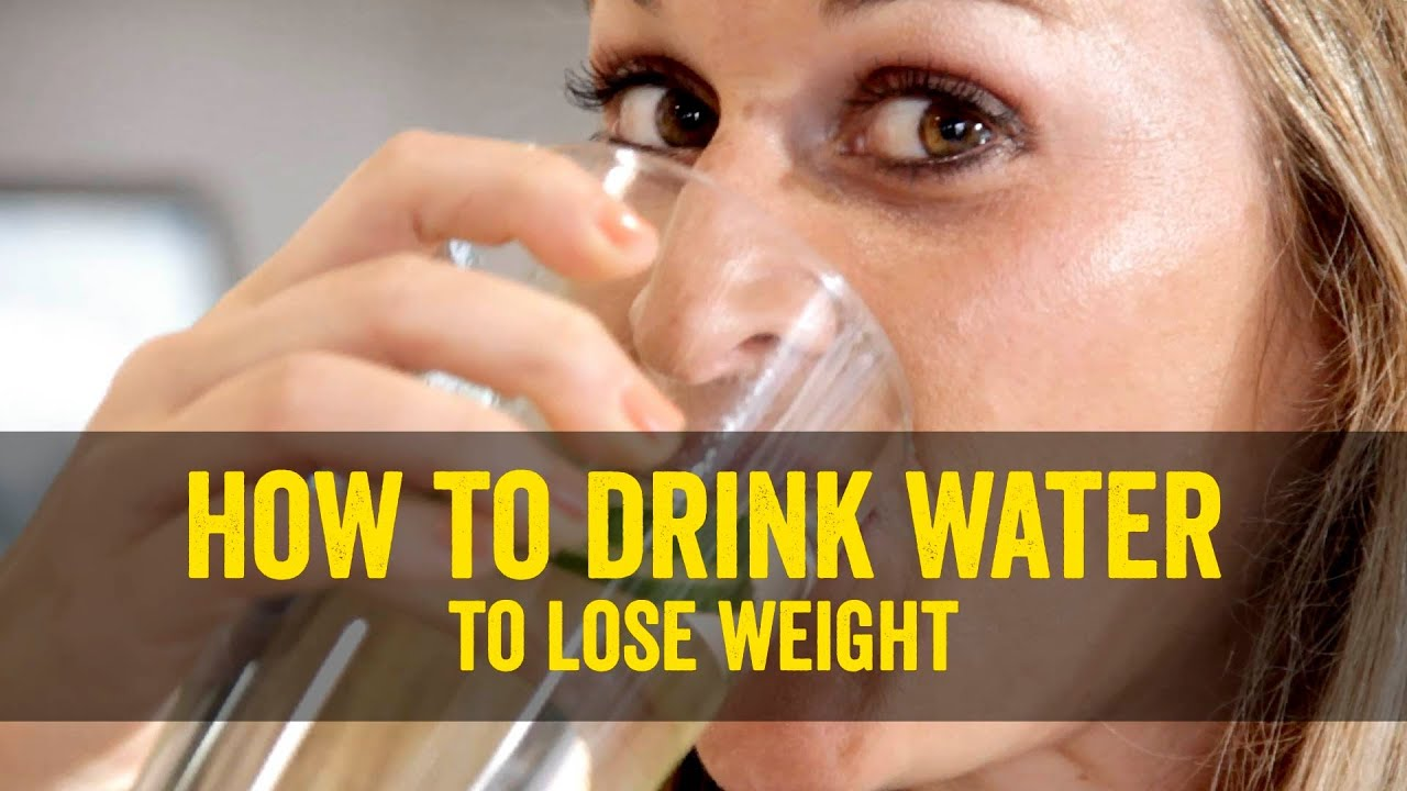 Can You Lose Weight Drinking Diet Pop