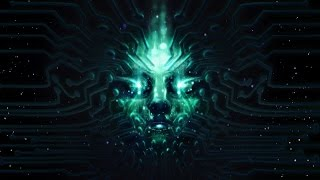 System Shock Remastered - Pre-Alpha Játékmenet