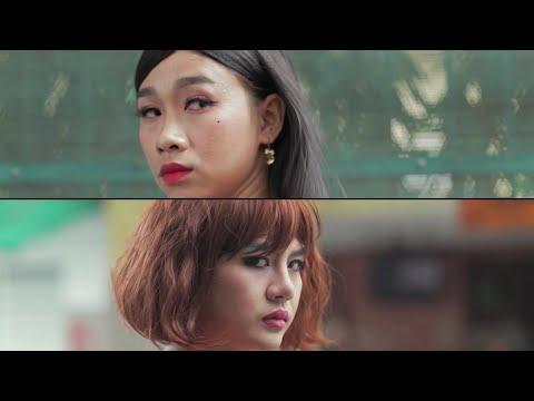 Trailer tập 1 - Chuyện 2 Nàng Ế Và Internet - Duy Khánh vs Hải Triều 🍓