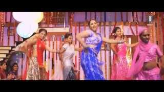 Jawania Ke Chatni Hot Bhojpuri Movie Song