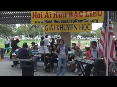 DONG HUONG BAC LIEU_PICNIC HE 2013_5 END