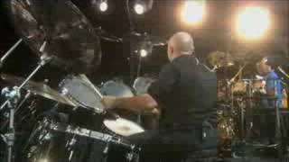 Genesis When In Rome 2007 / Duke's Intro