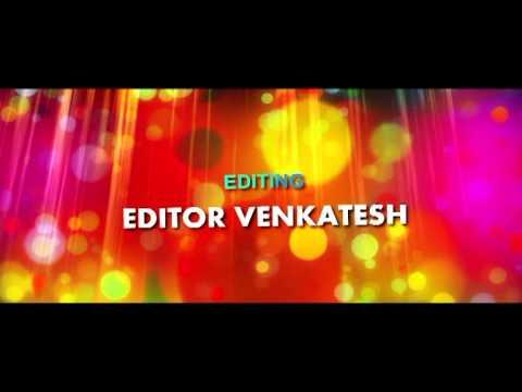 Adhee-Lekka-Movie-Trailer