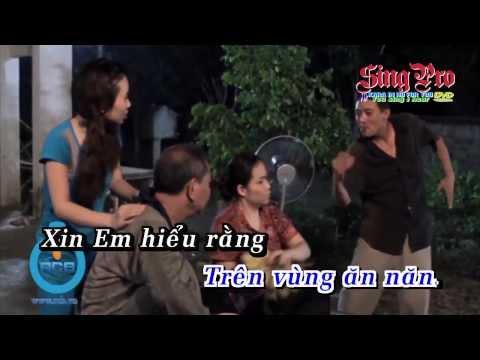 Tam Su Voi Em - Chien Thang (Full Beat)