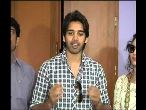 Adda-Movie-Press-Meet-after-First-Show