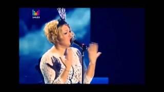 Ева Польна - Поет любовь